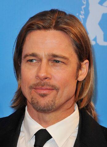 File:Brad-Pitt.jpg