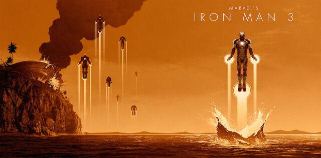 File:Iron-man-3-blu-ray-cover-art-matt-ferguson.jpg