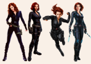 MCU-BlackWidow