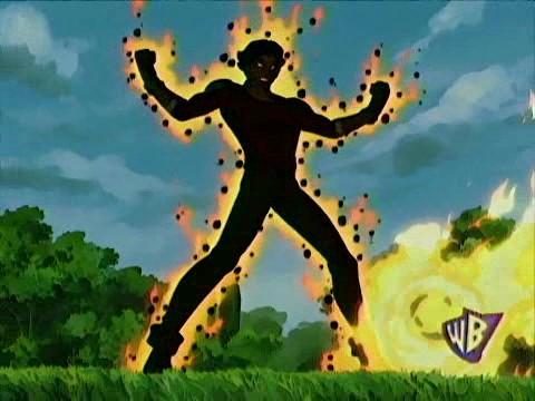 File:Sunspot (X-Men Evolution).jpg