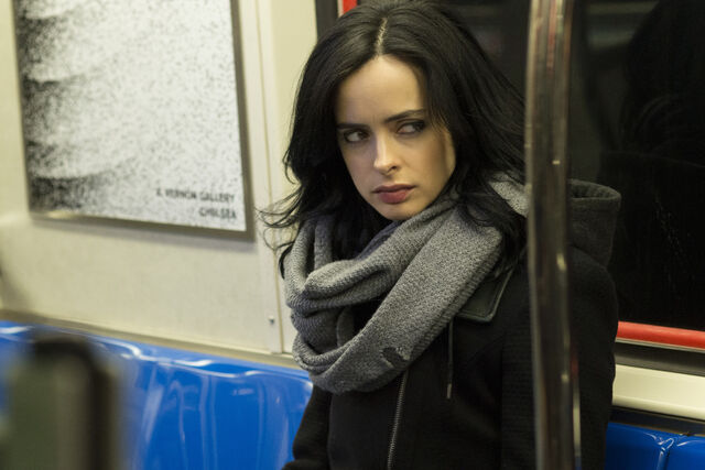 File:Jessica Jones Stills 02.jpg