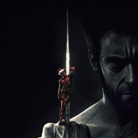 File:Deadpool-Wolverine Promo.jpg