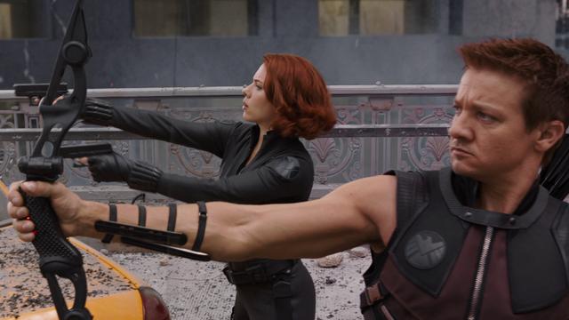 File:BlackWidowHawkeye-Avengers.png