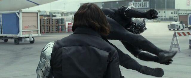 File:Captain America Civil War Teaser HD Still 58.JPG