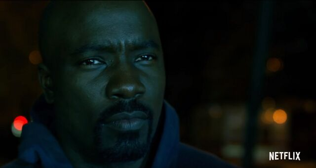 File:Luke-cage-trailer-00112-194111.jpg