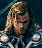 File:Thor home thumb.jpg