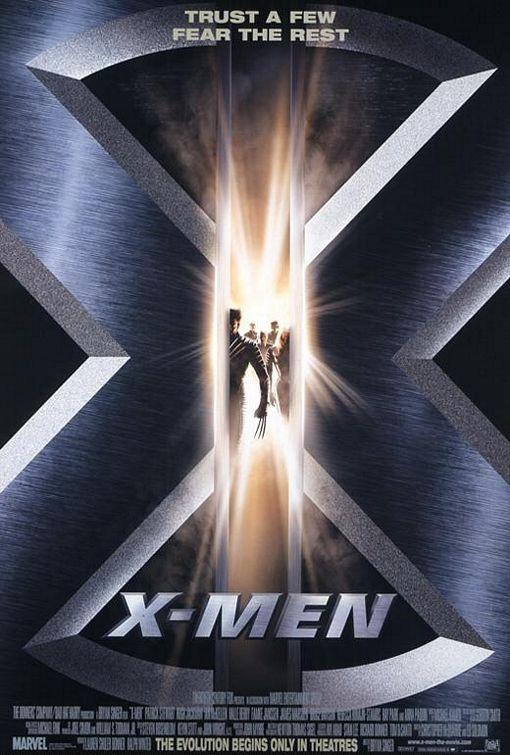 xmen film marvel movies fandom powered by wikia