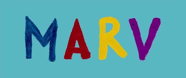 File:Marv 03.jpg
