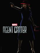 Agent Carter Season 2 Promo 23