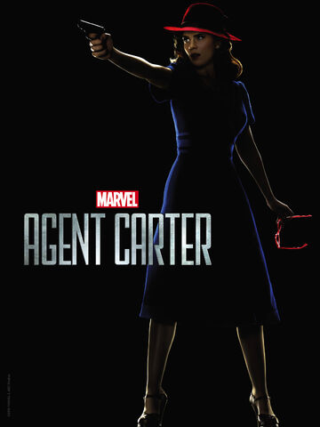 File:Agent Carter Season 2 Promo 23.jpg