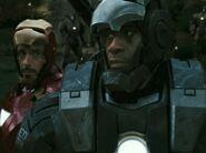 Iron-man-2-war-machine-jim-rhodes-rhodey-cropped-575x428