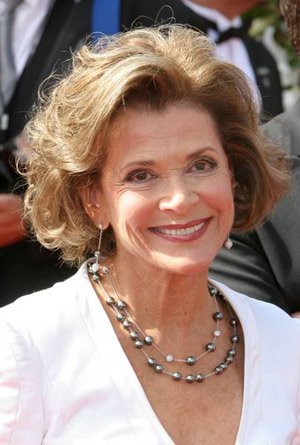 jessica walter net worth