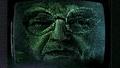 Thumbnail for version as of 17:47, November 17, 2015
