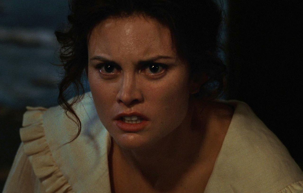 Elizabeth Howlett | Marvel Movies | FANDOM powered by Wikia Guardians Of The Galaxy Thanos Actor