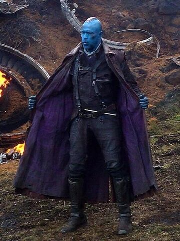 File:Rooker set Yondu.jpg