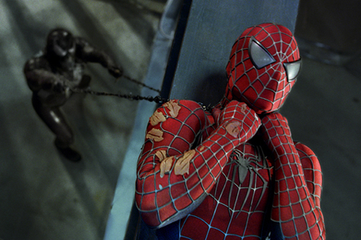 File:Spider Man 3 Stills-1-.jpg