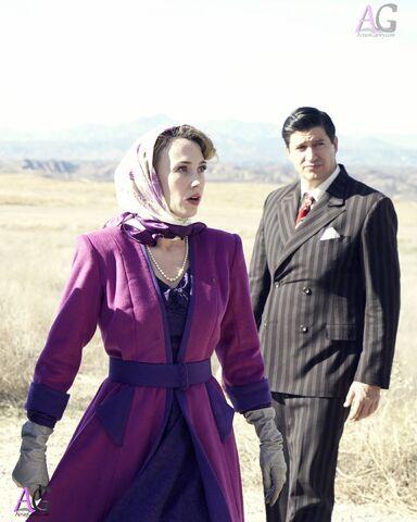 File:Agent Carter AirunGarky com 2x09-08.jpg
