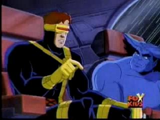 File:Cyclops and Beast (X-Men).jpg