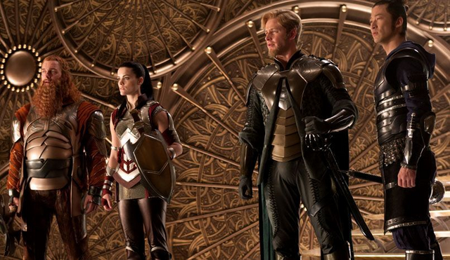 File:Warriors three & sif.png