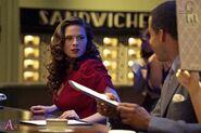 Agent Carter AirunGarky com 2x09-29