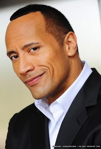 File:Dwayne Johnson.jpeg