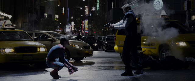 File:GeorgeStacy4-TASM.png