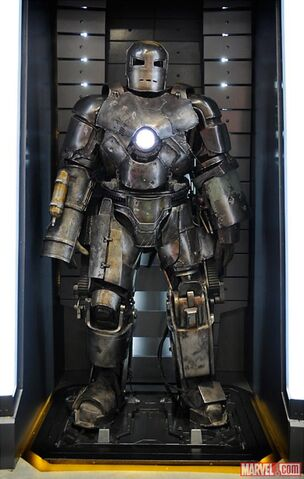 File:Iron Man Armor (Mark I).jpg