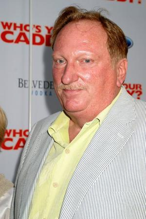 File:Jeffrey Jones.jpg