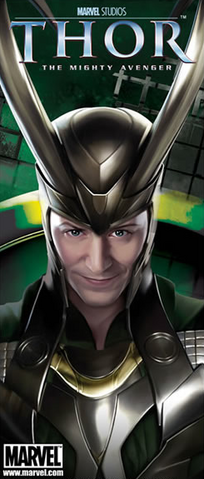 File:Lokimovie.png