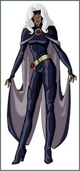 File:Storm (X-Men Evolution)4.jpg