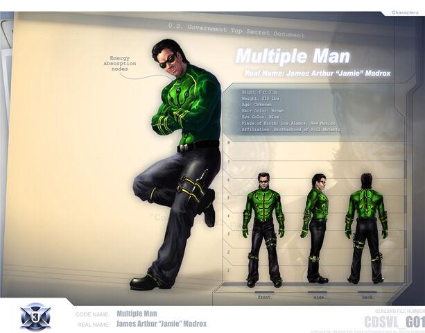 File:X-men-20060421035719961.jpg