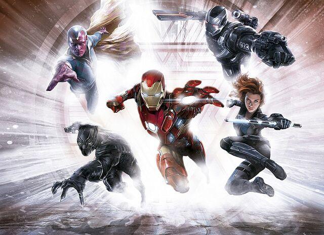 File:Captain-America-Civil-War-Art-Iron-Man-Team-Bruno-Alves.jpg
