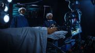 Coulson3-AoSTMP