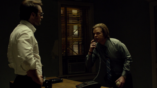 File:Into the Ring Matt and Foggy-2.png