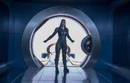 Sophie-Turner-as-Jean-in-X-Men-Apocalypse