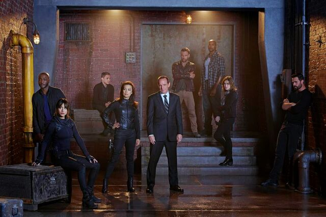 File:Agents of S.H.I.E.L.D. Shadow's 01.jpg