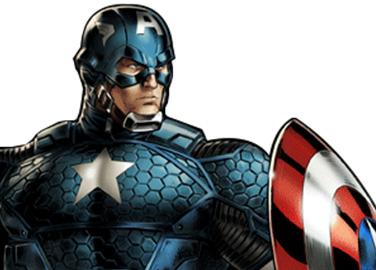 File:Captain-america TWS2.jpg