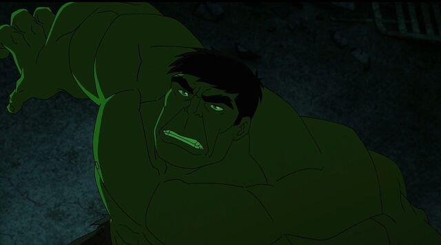 File:Hulk Where Monsters Dwell Still 4.JPG