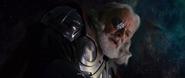 Odin9-Thor