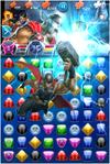 Thor (Marvel NOW!) Thunder Strike