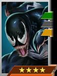 Enemy Venom (Eddie Brock)