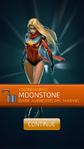 Recruit Moonstone (Dark Avengers)