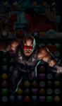 Blade (Modern) Bloodlust