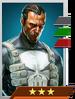 Enemy The Punisher (Dark Reign)
