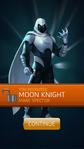 Recruit Moon Knight (Marc Spector)