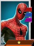 Enemy Spider-Man (Original)