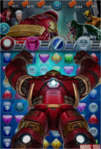 Iron Man (Hulkbuster) Overdrive