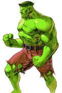Mvc2-hulk
