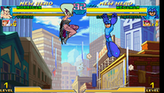 Super Jump Gallery 5