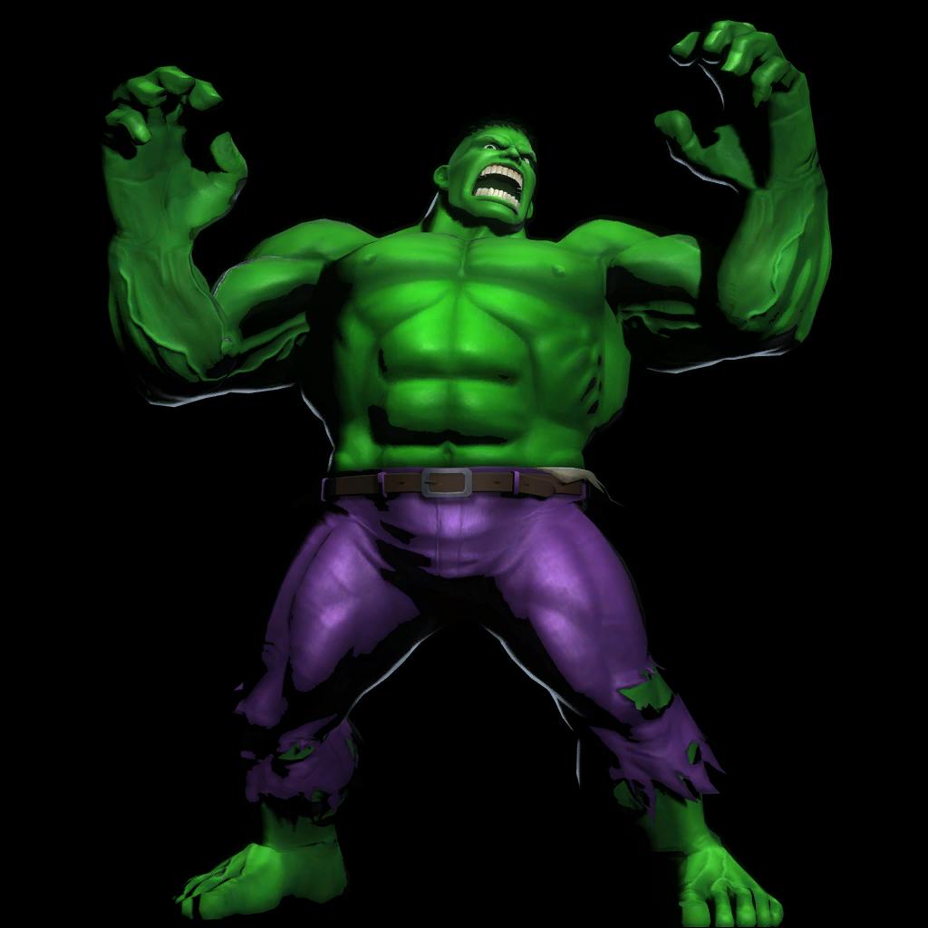 Archivo:Hulk-ultimate-mvc3-full-victory.png